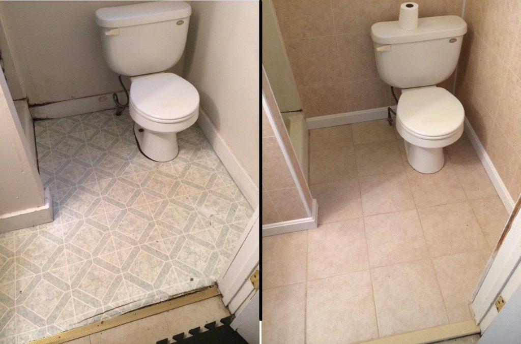 bathroom1-1024x677