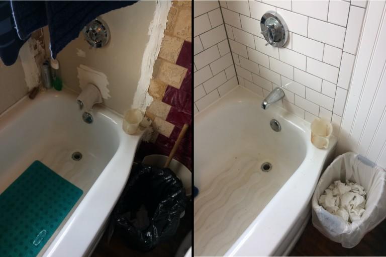 bathroom2-768x511