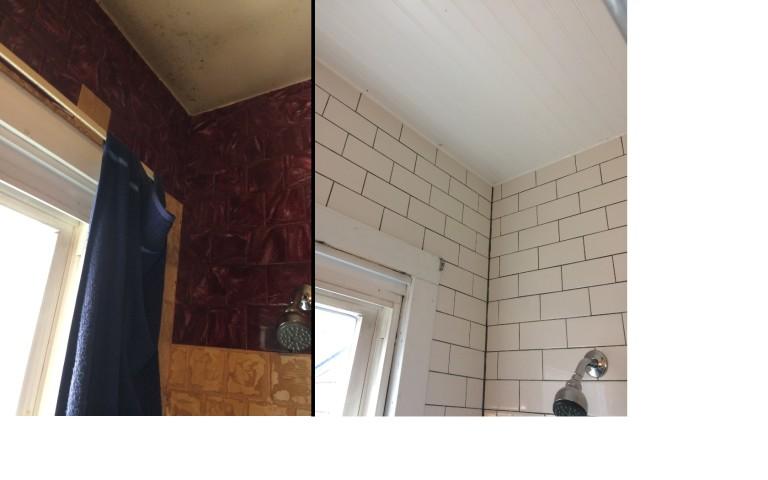 bathroom4-768x480