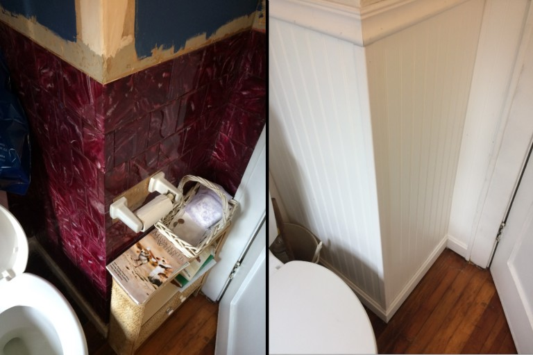 bathroom6-768x511