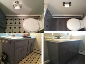 nagelbathroom-300x242