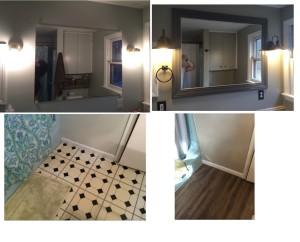 nagelbathroom2-300x242