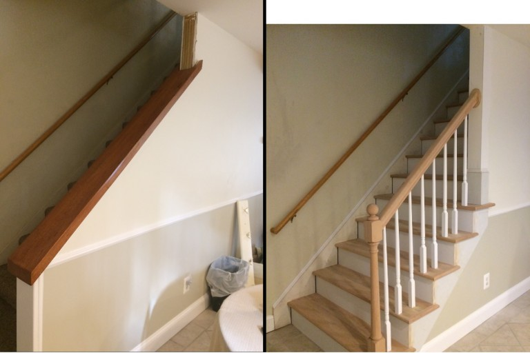 stairs1-768x512