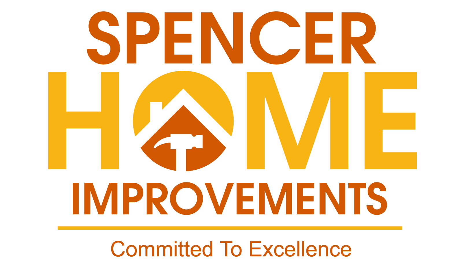Spencer Home Improvements