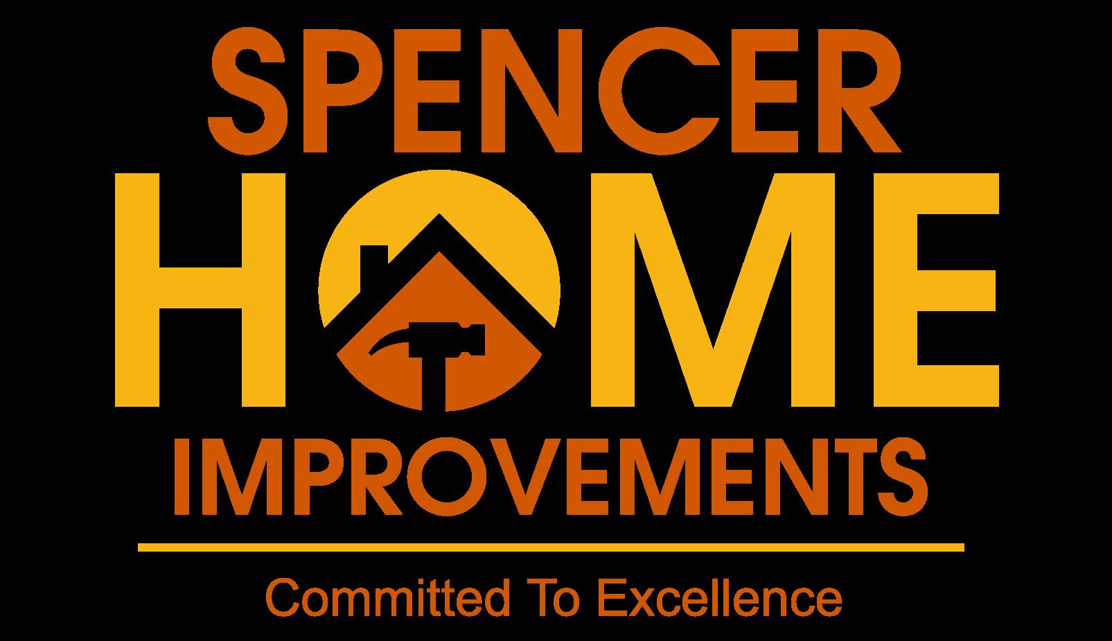 Spencer Home Improvements